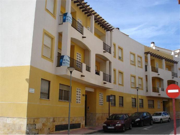 Foto 3 von Vera Ciudad (Vera)
