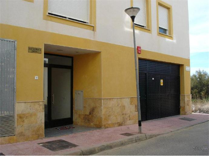 Foto 4 von Vera Ciudad (Vera)