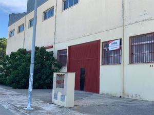 Neubau Torredonjimeno