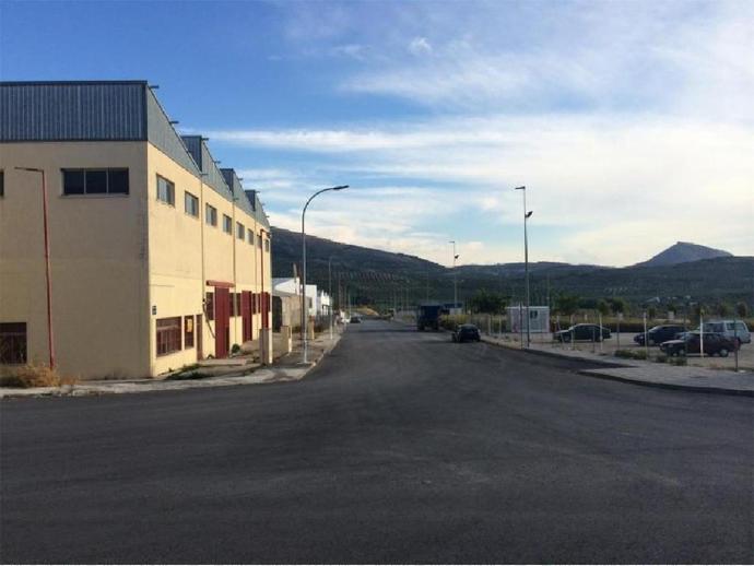 Foto 6 von Torredonjimeno