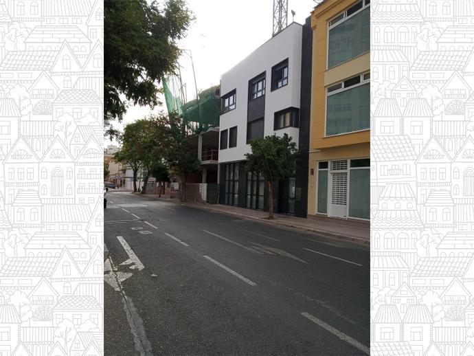 Photo 5 of Street HILERA, 12 / Carranque - Haza Cuevas, Cruz de Humilladero (Málaga Capital)