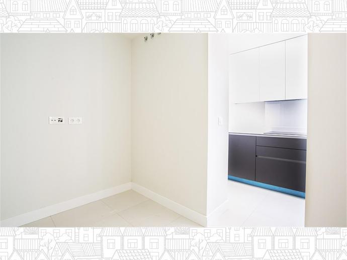 Foto 23 von Erdgeschosswohnung in Strasse Ferraz 41 / Argüelles,  Madrid Capital