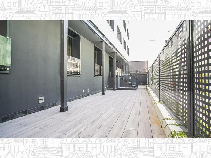 Foto 28 von Erdgeschosswohnung in Strasse Ferraz 41 / Argüelles,  Madrid Capital