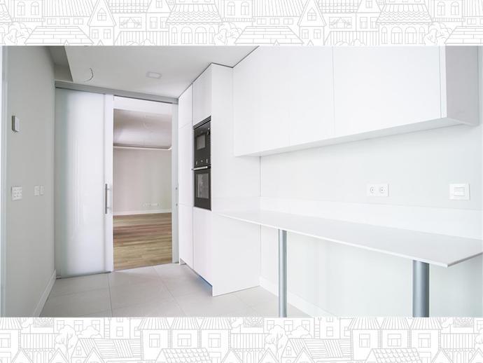 Foto 32 von Erdgeschosswohnung in Strasse Ferraz 41 / Argüelles,  Madrid Capital