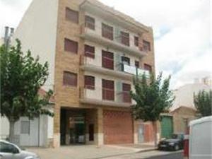 Obra nueva  Murcia Capital