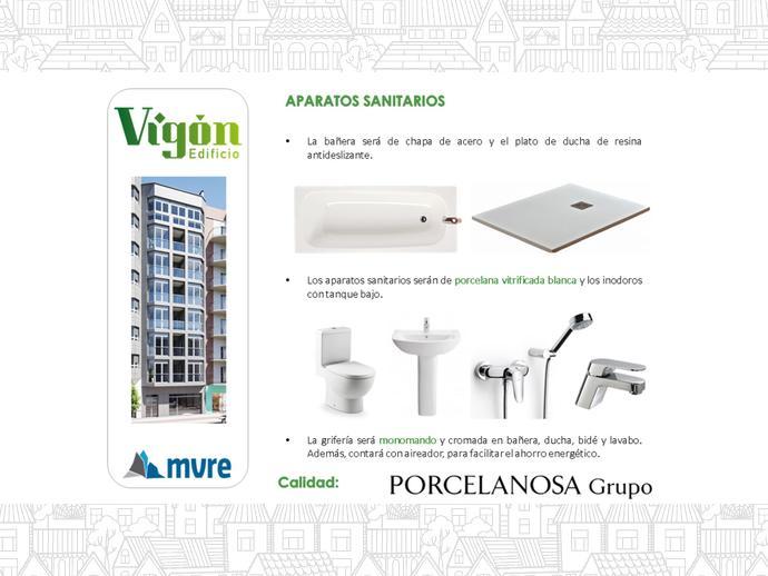 Photo 11 of Avenue Jorge Vigon / Centro ( Logroño)