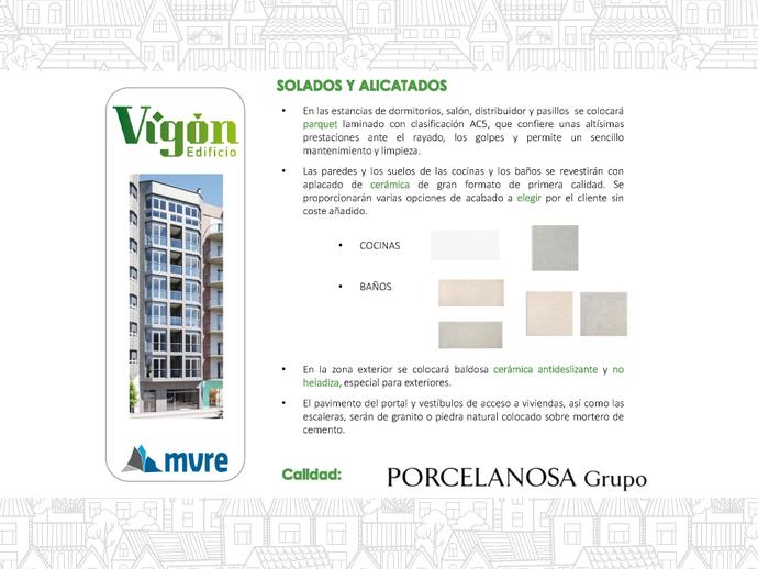 Photo 12 of Avenue Jorge Vigon / Centro ( Logroño)