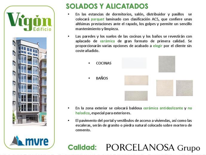 Photo 14 of Avenue Jorge Vigon / Centro ( Logroño)