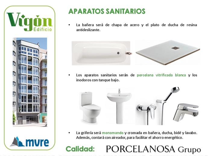 Photo 15 of Avenue Jorge Vigon / Centro ( Logroño)
