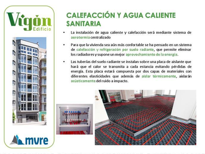 Photo 16 of Avenue Jorge Vigon / Centro ( Logroño)