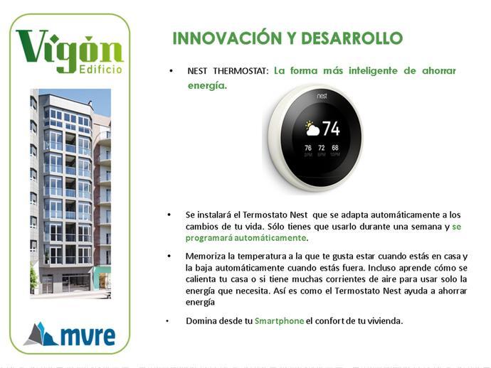 Photo 17 of Avenue Jorge Vigon / Centro ( Logroño)