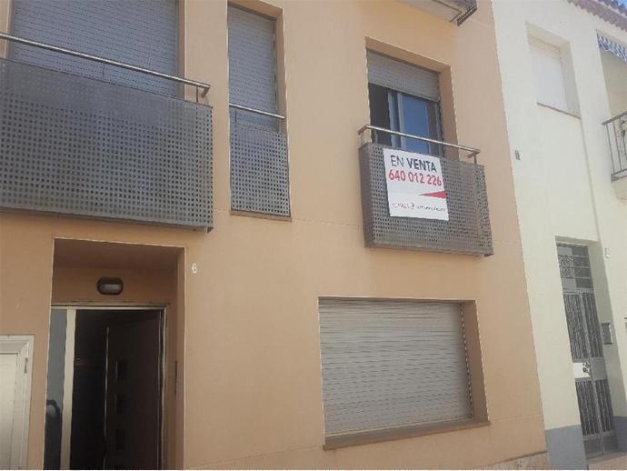 Photo 1 of El Pla del Penedès