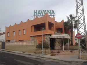 New home Torredembarra