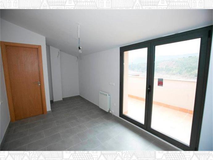 Foto 7 von Callús