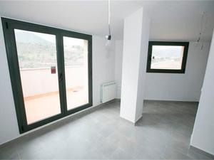 Neubau Callús