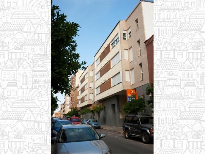 Photo 1 of El Pilar (Vila-real)