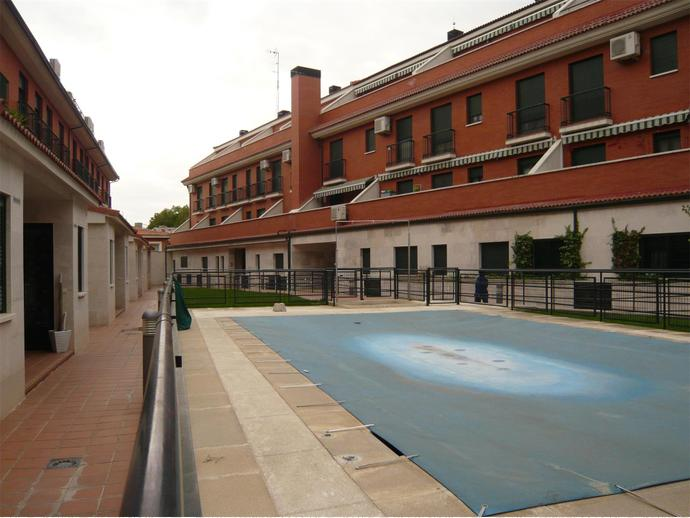 Photo 2 of Las Aves (Aranjuez)