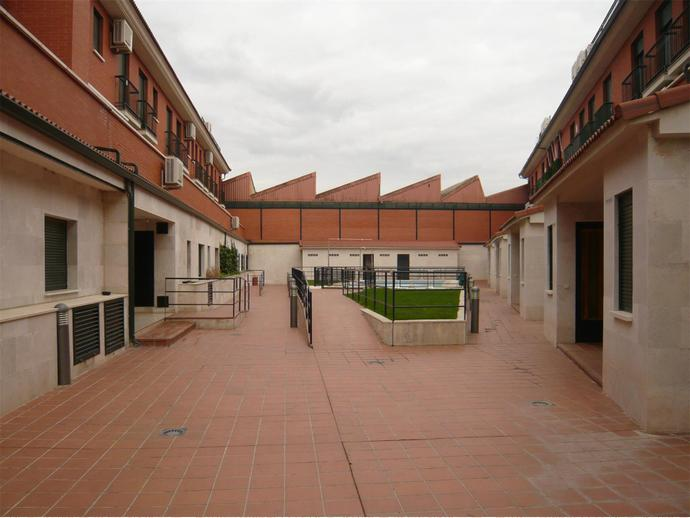 Photo 3 of Las Aves (Aranjuez)