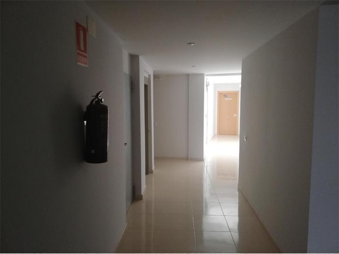 Foto 24 von Strasse Goya, 8 / Tomelloso