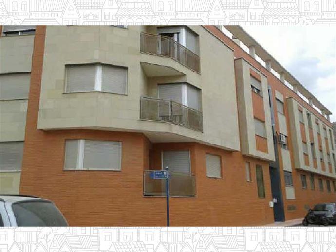 Foto 3 von Alhama de Murcia ciudad (Alhama de Murcia)