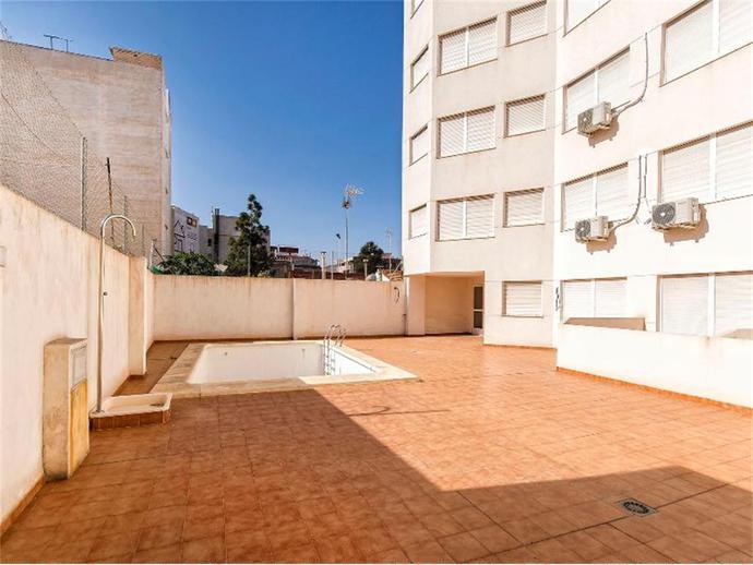 Foto 16 von Centro (Torrevieja)