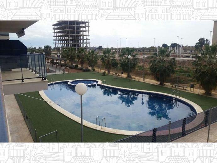 Foto 3 von Moncófar Playa (Moncofa)