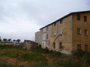 New home Miranda de Ebro