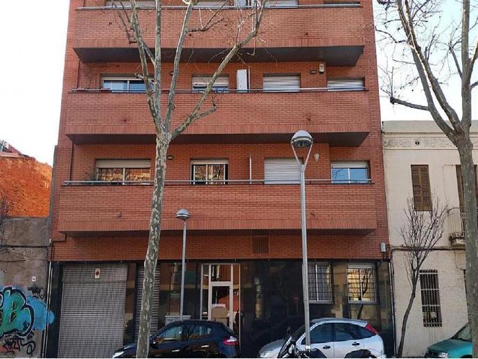 Foto 1 von Centre (Cornellà de Llobregat)