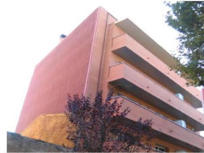 Foto 2 von Centre (Cornellà de Llobregat)