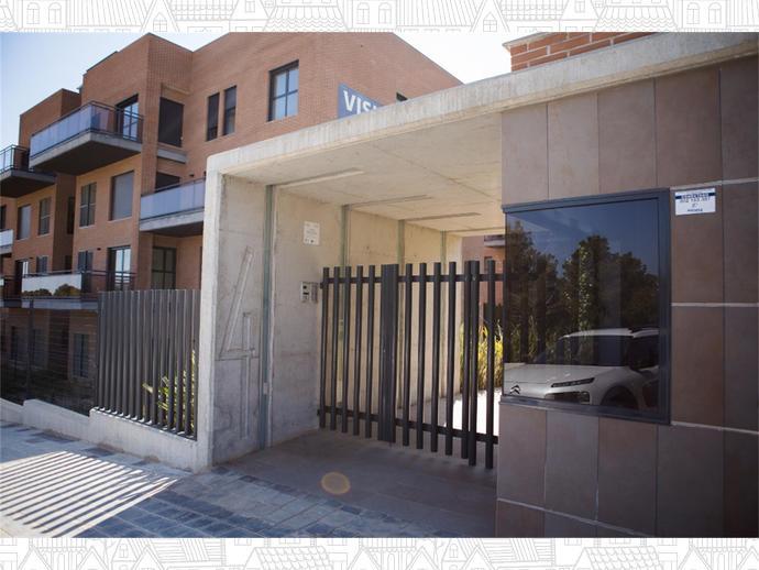 Photo 16 of  calle nº1,  / Massarrojos, Pobles del Nord ( Valencia Capital)
