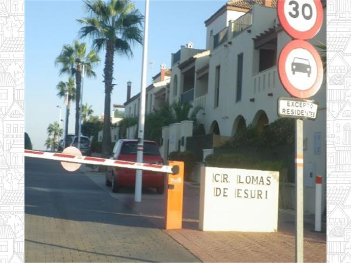Photo 3 of Costa Esuri, Ayamonte