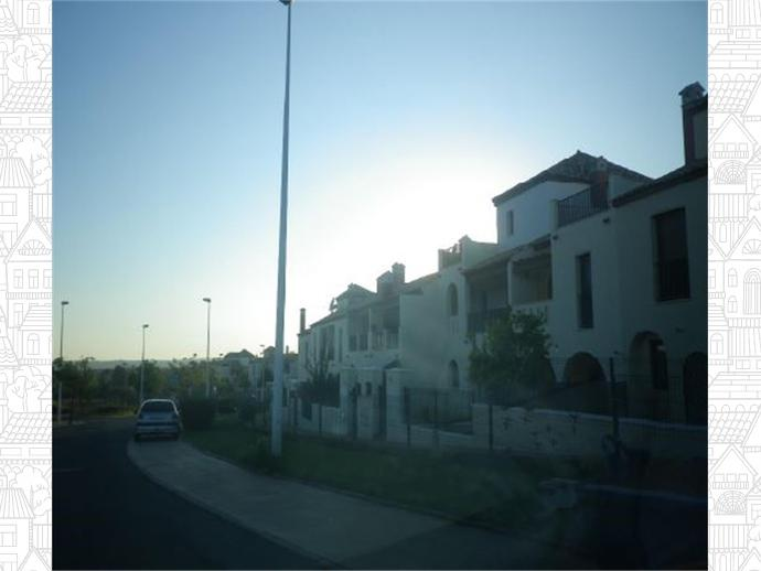 Photo 4 of Costa Esuri, Ayamonte