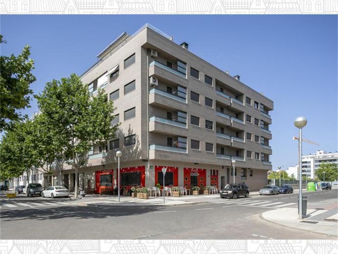 Photo 2 of Pedanias ( Huesca Capital)