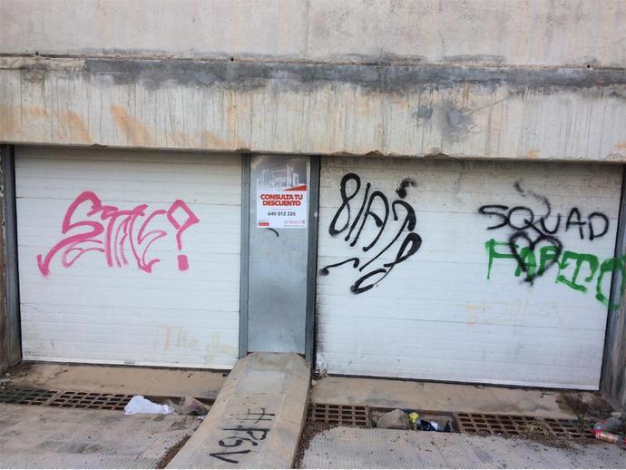 Foto 1 von Ayuntamiento - Centro (Alzira)