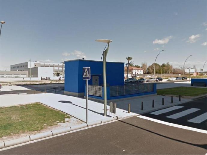 Foto 3 von Ayuntamiento - Centro (Alzira)