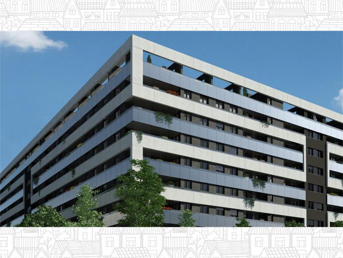 Foto 6 von Ring Ibon de Plan / Miralbueno ( Zaragoza Capital)
