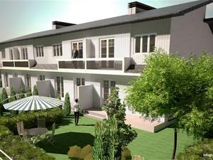 New home Rivas-vaciamadrid