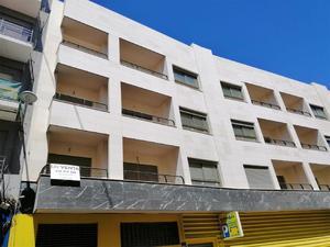 Neubau Callosa de Segura