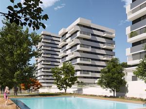 New home  Granada Capital
