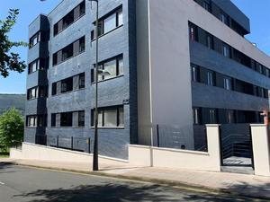 Neubau El Astillero