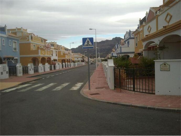 Foto 6 von Strasse Marte, 3 / San Juan de los Terreros, Pulpí