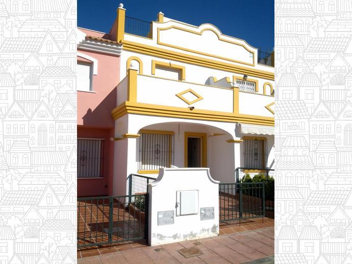 Foto 22 von Strasse Marte, 3 / San Juan de los Terreros, Pulpí