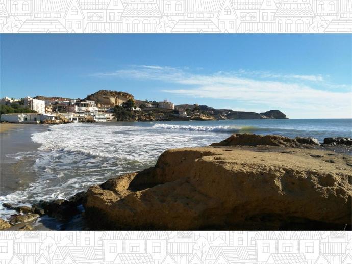 Foto 29 von Strasse Marte, 3 / San Juan de los Terreros, Pulpí