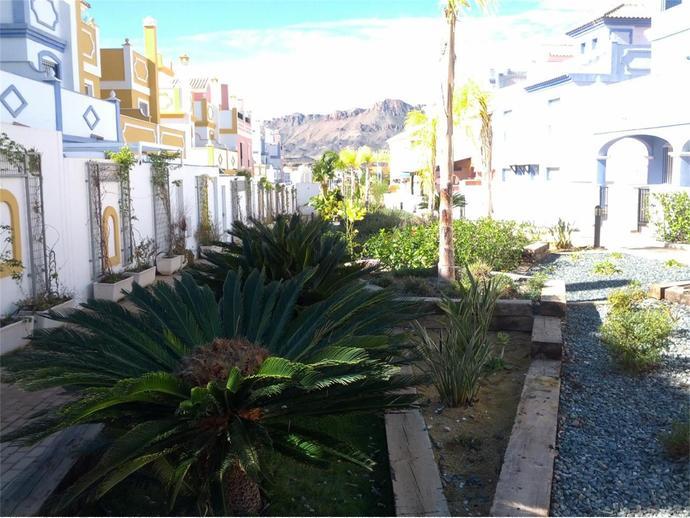 Foto 20 von Strasse Marte, 3 / San Juan de los Terreros, Pulpí