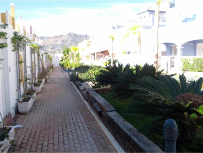 Foto 19 von Strasse Marte, 3 / San Juan de los Terreros, Pulpí
