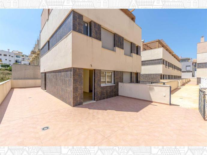 Foto 5 von AV. Cortes Valencianas,nº 133, sec Z0-3, UE, Par 2,  / Guardamar Centro - Puerto y Edén (Guardamar del Segura)