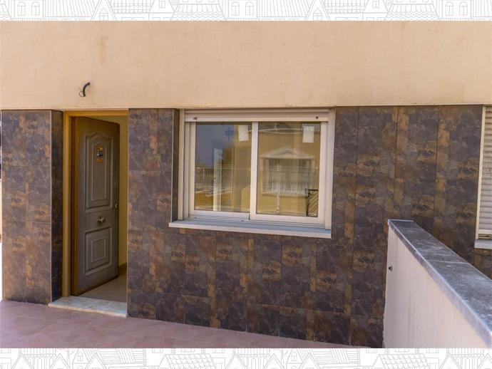 Foto 7 von AV. Cortes Valencianas,nº 133, sec Z0-3, UE, Par 2,  / Guardamar Centro - Puerto y Edén (Guardamar del Segura)