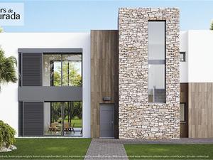 New home Manacor