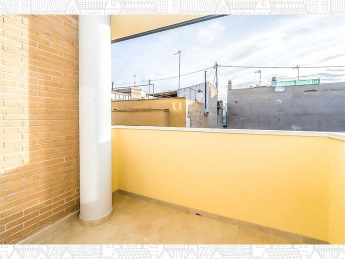 Foto 48 von C/ Aldebaran,  / Florida Alta, Florida - Ciudad de Asís (Alicante / Alacant)