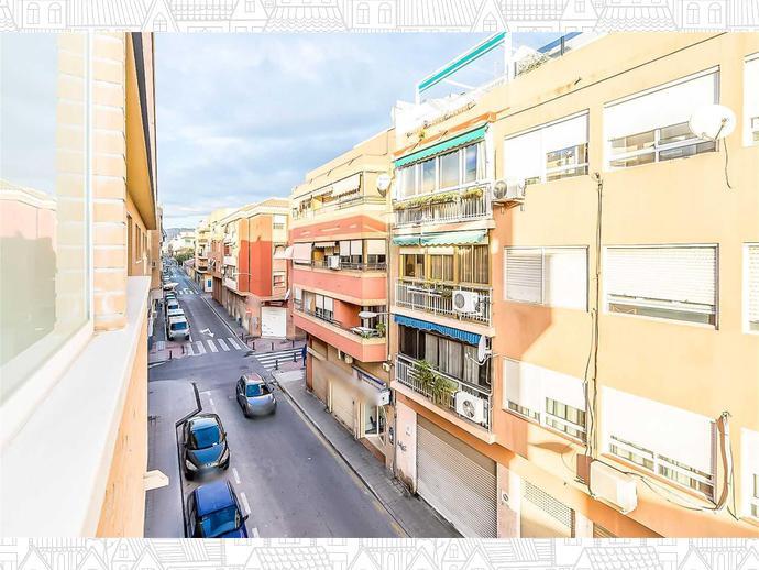 Foto 50 von C/ Aldebaran,  / Florida Alta, Florida - Ciudad de Asís (Alicante / Alacant)